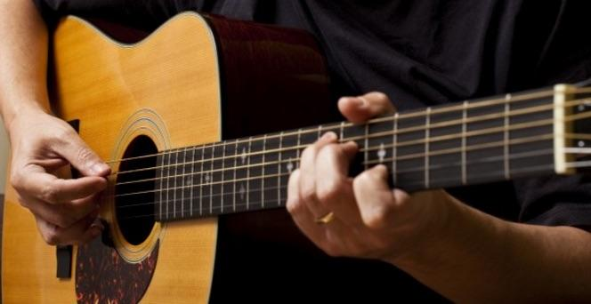 The live, one-on-one, real time, interactive  				online Guitar class lessons by GAALC school of music are conducted through Skype and these private Guitar music classes are available to  				learn all the different styles in Guitar playing - Rock, Jazz, Blues, Metal, Folk, Celtic and Classical etc.